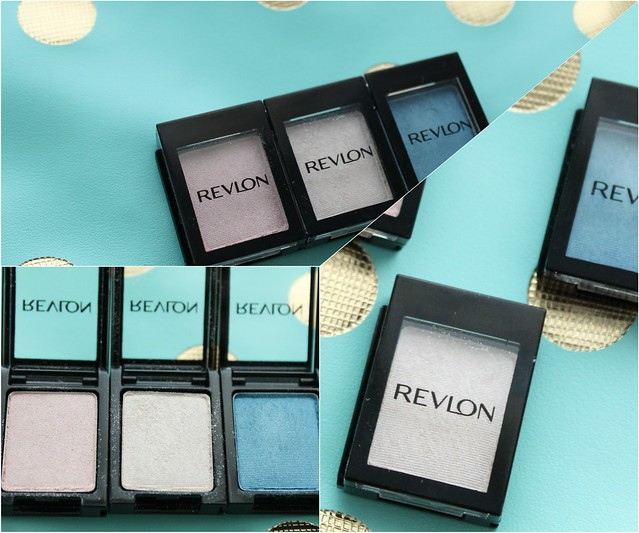 revlon_shadowlinks