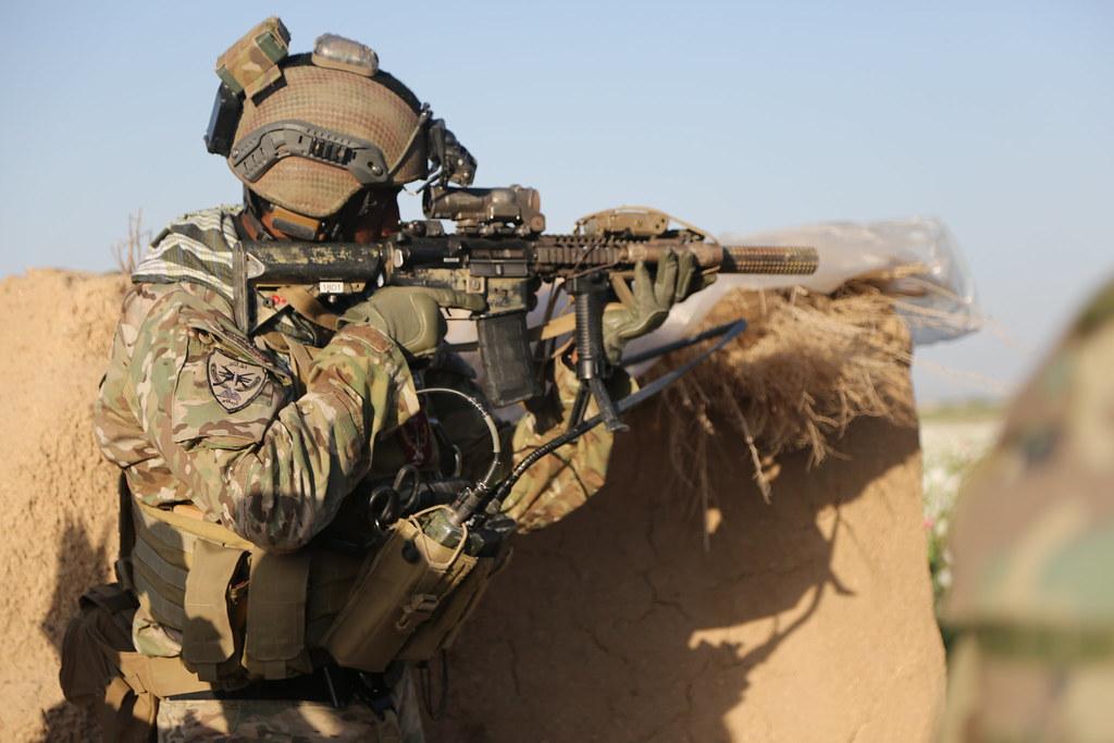 CJSOTF-Afghanistan 2014.04.10 3