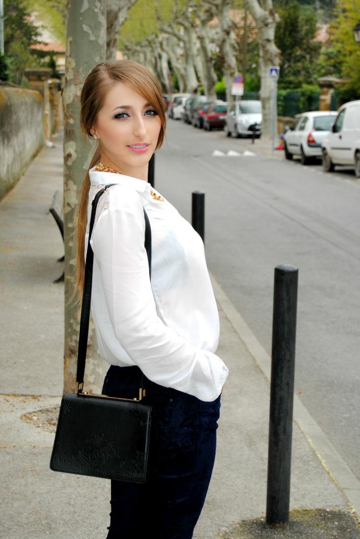 Fashion&Style-OmniabyOlga.09