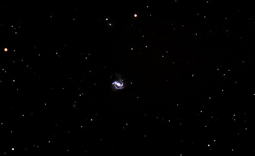 m61April 19 2014 narrow field