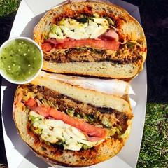 blt, sandwich, muffuletta, food, dish, cuisine,