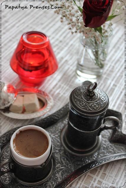 kahvem (42)