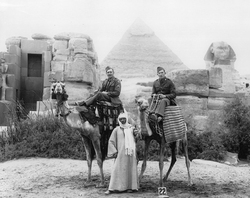 Dad_Egypt001a