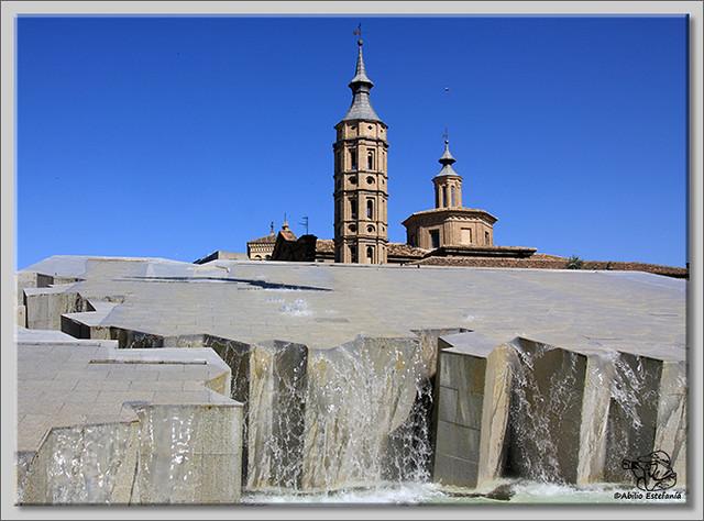 1 Zaragoza