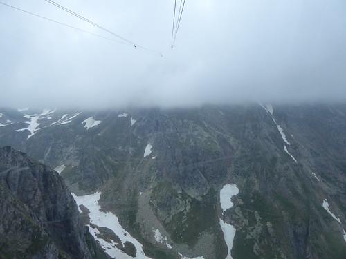 Pic du Midi de Bigorre 025