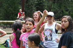 Summer Camp Junior 1 (9 of 81)