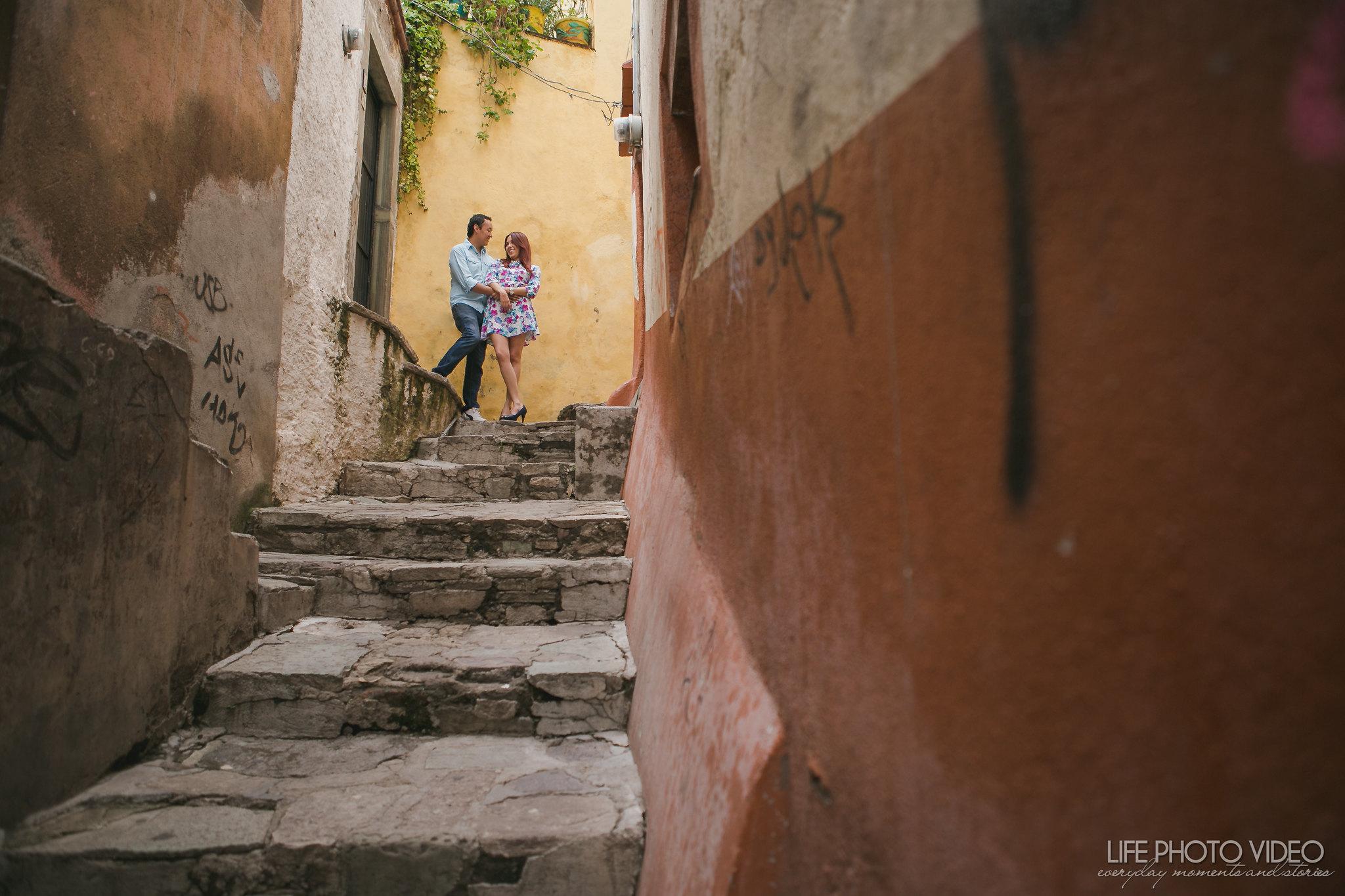 LifePhotoVideo_SesionCasual_Guanajuato