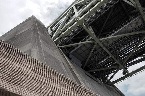 Akashi Kaikyō Bridge_04