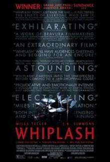 Assistir Whiplash Em Busca da Perfeição Dublado