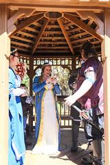 tara_eric_wedding.524
