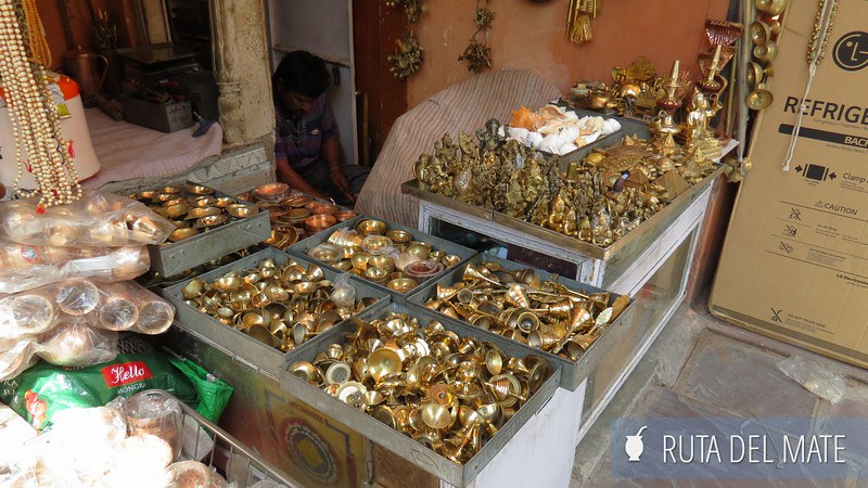 Jaipur India (7)