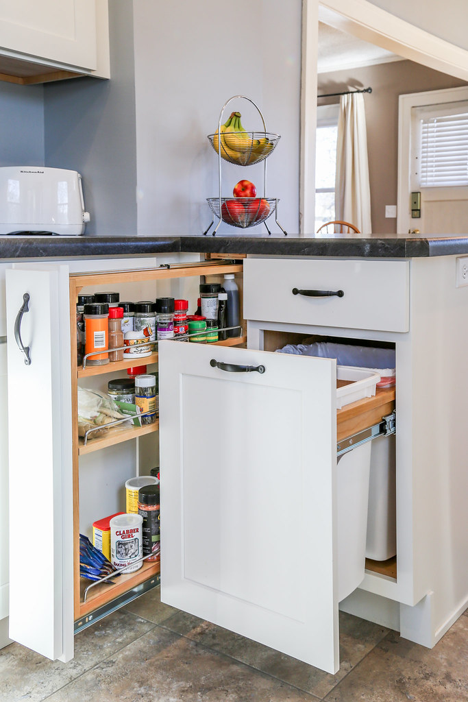 Zimmerman Kitchen -111