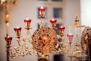 Спасский собор 155