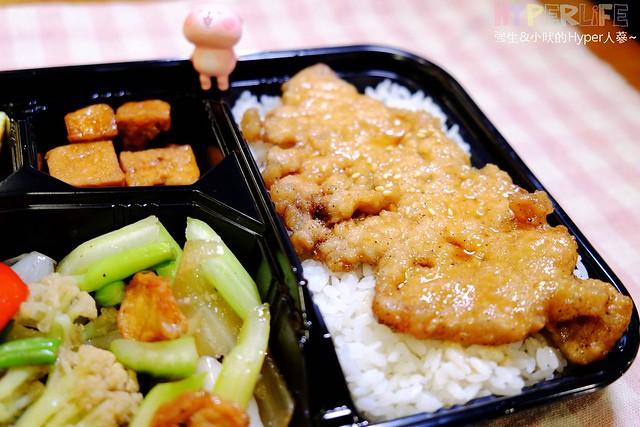 米盒子 (16)