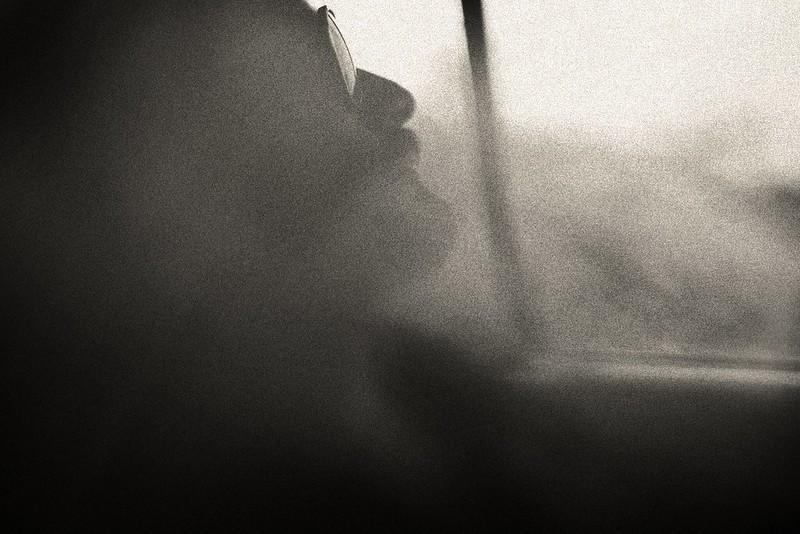Window Photography Gallery