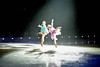 Disney on Ice: Treasure Trove by hayleythehatter