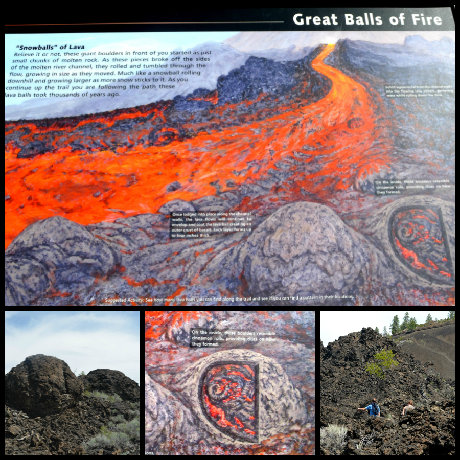 3_lava_balls_Lamont_Leland_lava_PM_Collage