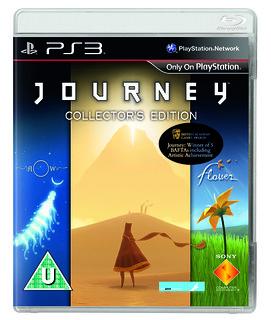 Lead image PS3_2D_Journey CE_ENG