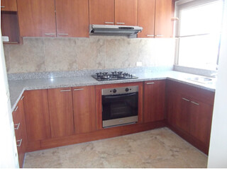 9021353822 7556c026b4 n Cuenca Condo for Sale
