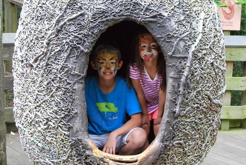 MZ - in a birds nest-001