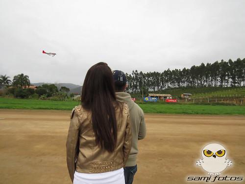 Cobertura do 6º Fly Norte -Braço do Norte -SC - Data 14,15 e 16/06/2013 9072757430_68430421bf