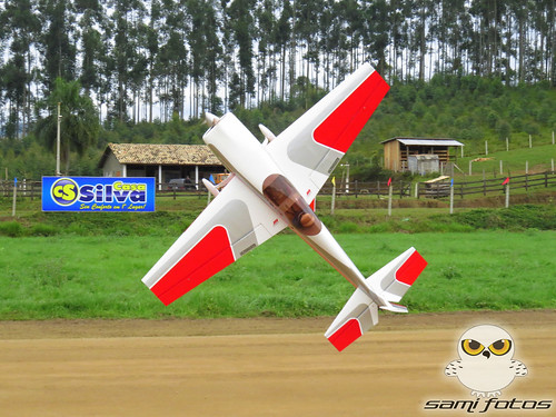 Cobertura do 6º Fly Norte -Braço do Norte -SC - Data 14,15 e 16/06/2013 9073877941_7ef965ff27