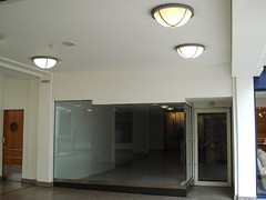 Picture of 1039 Whitgift Centre