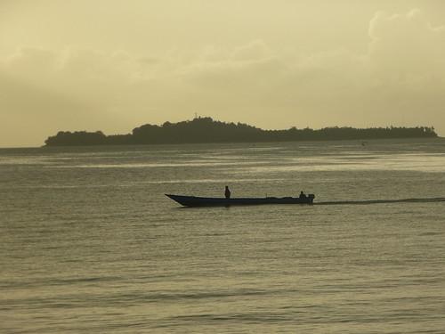 Papua13-Sorong-Ville (19)
