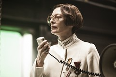 Tilda-Swinton-in-Snowpiercer-2013-Movie-Image-2 Nouveau Trailer et photos pour Snowpiercer9273305731 a2ece13644 msnowpiercer
