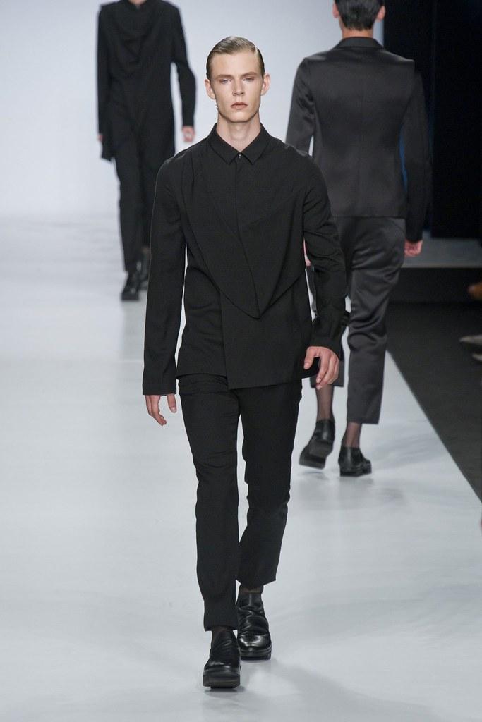 SS14 Milan Ji Wenbo026(fashionising.com)