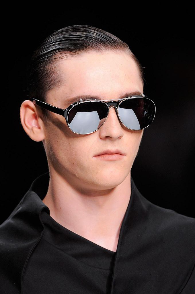 SS14 Milan Ji Wenbo085_Anders Hayward(fashionising.com)