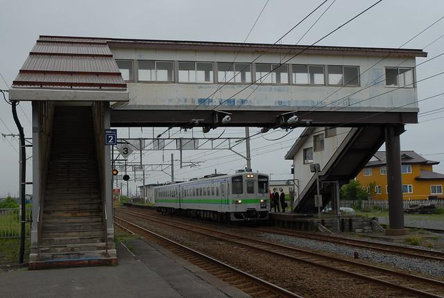 DSC_2554