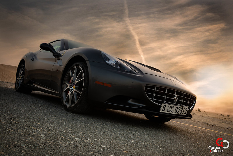 2013 - Ferrari - California-2.jpg