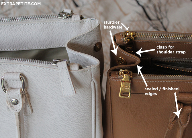Parentesi bag review1