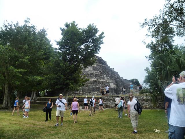11_27_2012 lx costa maya 036