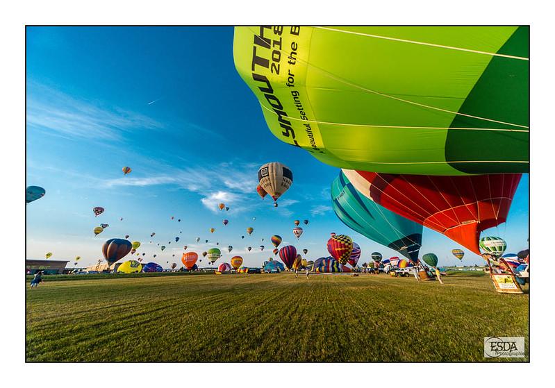 Lorraine Mondial Air Ballon 2013 9387394492_2b5f2a4e9d_c