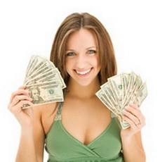 Cash advance pottsville pa picture 8