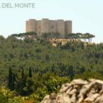 Castel Del Monte, Andria, 2013