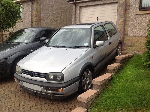Members Cars Thread - Page 2 9442469617_2bd32ccf15