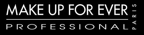 Makeupforever-logoblack1