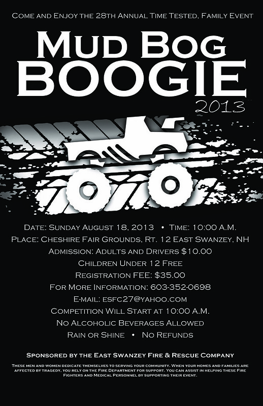 MD BG Boogie Poster 2013 - _2-page-0