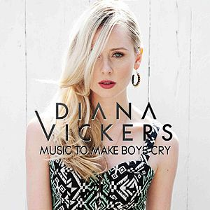 The_cover_for_Diana_Vickers_upcoming_second_album