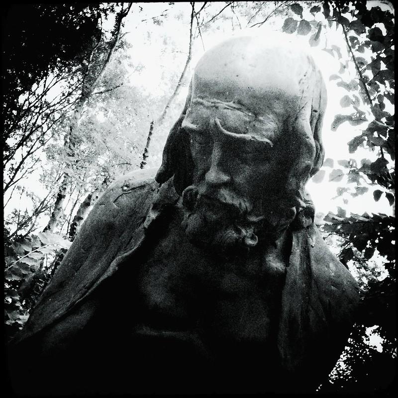 «Четырнадцатое стояние» (Sepulturae Christi Iesu)