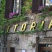 Small photo of Trattoria