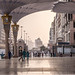 Moment Of Hope by sombek | Abdullah Hashim