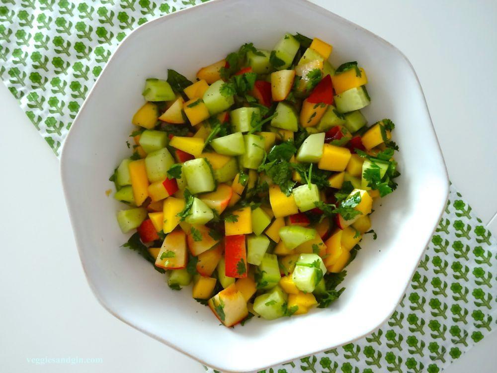Mango Cucumber Avo Salad03