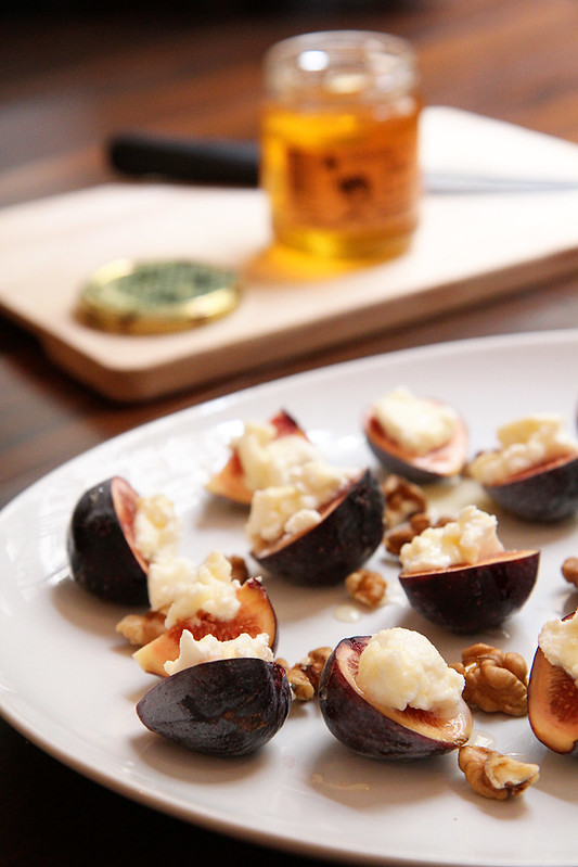 25-food-fig-ricotta