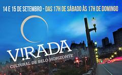 04/09/2013 - DOM - Diário Oficial do Município