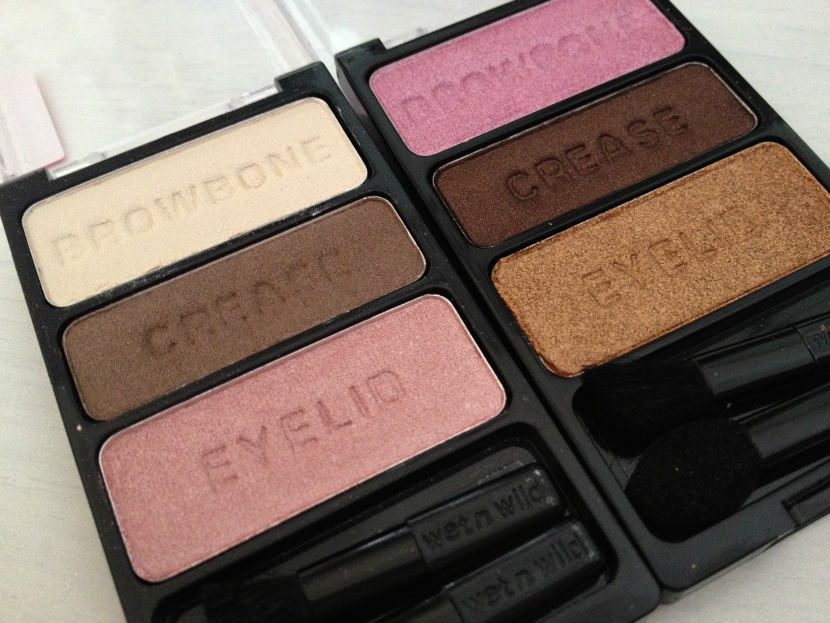 Wet'n'Wild_Palettes_Sweet_As_Candy_I'm_Getting_Sunburned_3