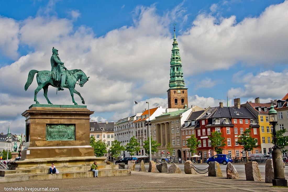 Копенгаген_1-6